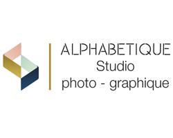 Alphabétique Studio - Partenaire de Jenny's Happenings