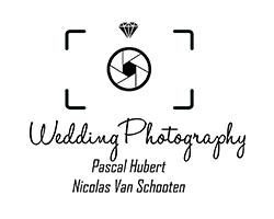 Nicolas et Pascal - Partenaire de Jenny's Happenings
