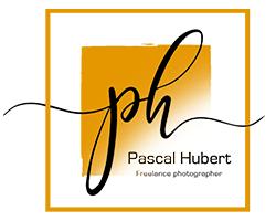 Pascal Hubert Photography - Jennys Happenings partenaire