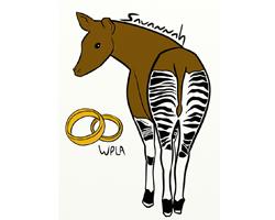 Savannah-Wedding-planner-partenaire-de-Jennys-Happenings