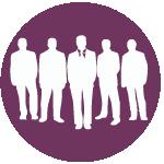 Corporate et public - Jenny's Happenings - Event & Wedding Planner